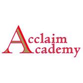 Acclaim Academy