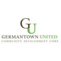 Germantown United