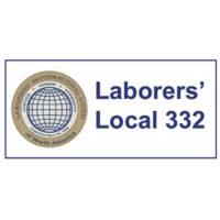 Laborers' Local 332