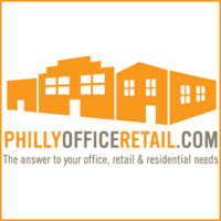 Philly Office Retail
