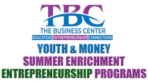 Youth and Money Camps 2020