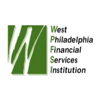West Philadlephia FInancial Services District