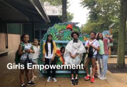 girlsempowermentweek2 (1)