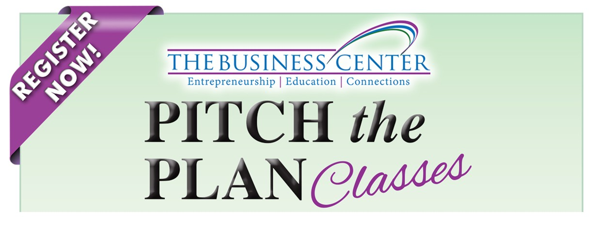 Pitch to Plan
