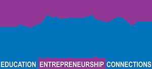The Business Center logo