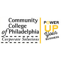 Community College of Philadelphia Power Up