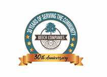 Beech Companies