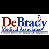 DeBrady Medical Associates